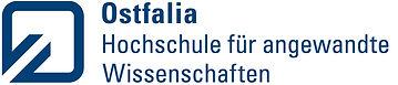 Ostfalia_Logo I.jpg
