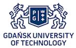 Gdansk University.png