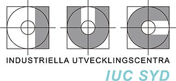 IUCSyd_logo_bla.jpg