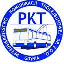 PKT.jpg