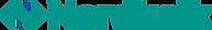 a3f3-logo-rgb-green.png