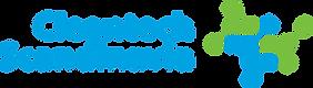 CTS_logo.webp