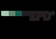 epd_logotype_basic_cmyk_byline (1).png