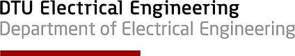 DTU electrical engineering.jpg