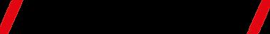 1024px-Optimera_logo.svg.png