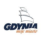 Gdynia.jpg