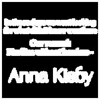 Anna Kisby.png
