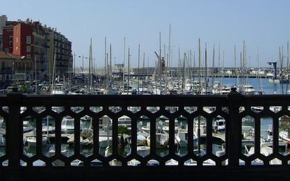 Monte Carlo, Monaco - 2006