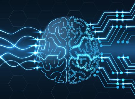 AI Ethics: Autonomous Vehicles