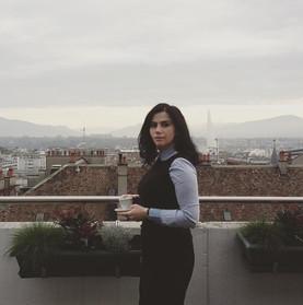 Geneva, Switzerland - 2016