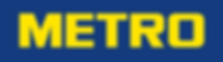 Metro_logo_Cash_and_Carry-17845.png