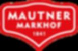 mautner.png