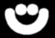 Logo-VK-white_Zeichenfläche_1.png