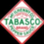 tabasco.png