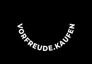 Logo-VK_Zeichenfläche_1.png