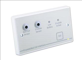 QT637 Quantec Universal Interface