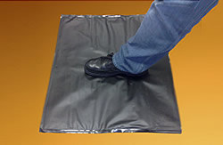PMM1 Floor Mat Compatible with Medicare