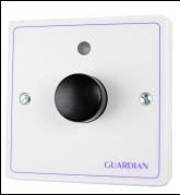 Guardian AIRX7