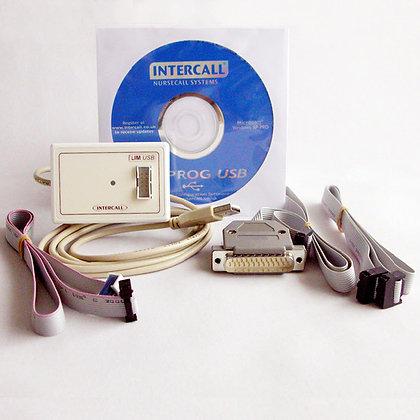 LIMKIT Intercall Programming KIt