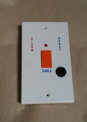 G05plus SAS Gemini Call Point