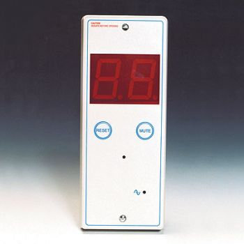 ACS27 Caresafe Assistance Call Display/Power Supply