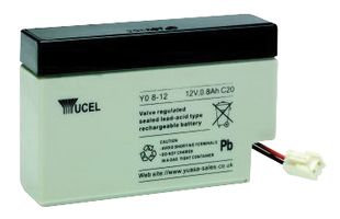 CT22138 Display Battery