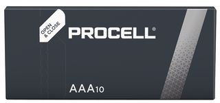 AAA Batteries pack of 10