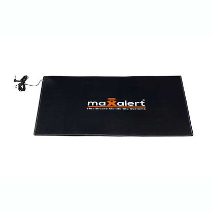 PM1HD Heavy Duty Mat Mono