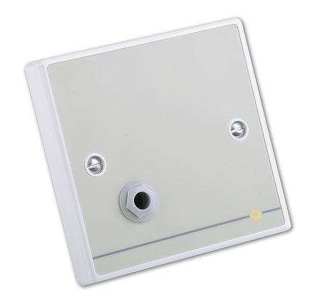 QT636 Quantec Interface Socket