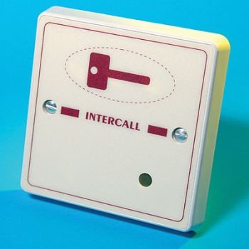 L733 Intercall Door Monitoring Point
