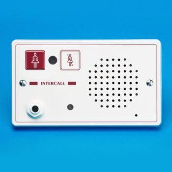L753 Intercall 700 Speech Call Point