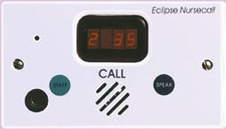 eclipse_V3_call_point.jpg