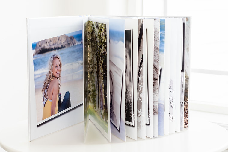 valleyshots photography yakima washington photo book art collection family and senior portrait photographer