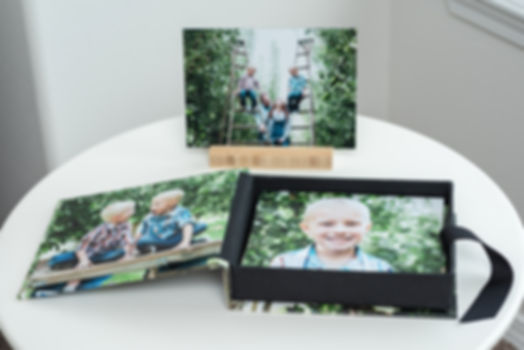 valleyshots photography yakima washington portrait box art collection family and senior portrait photographer