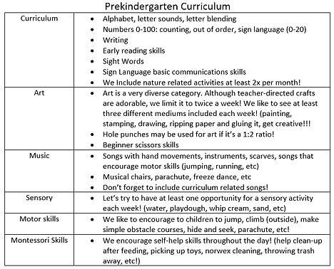 four curriculum.png