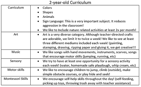 two curriculum.png