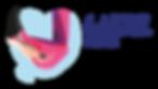 logo_gajusz.png