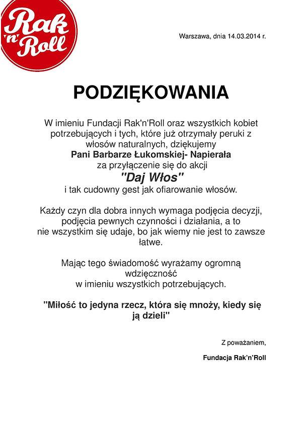 fundacja_barbara_lukomska_napierala-page