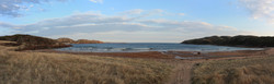 Middle Bay_Panorama1