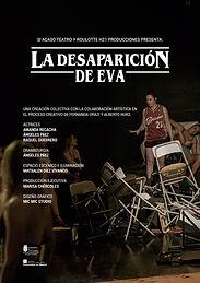 Cartel_Web_Lara_La-desaparicion-de-eva-1