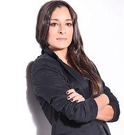 Raquel Guerrero actriz