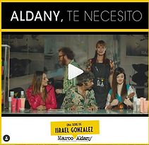 Aldany te necesito Raquel Guerrero.png