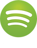 vippng.com-spotify-logo-white-png-3235084.png
