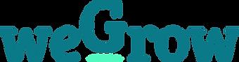 wegrow-logo-rgb-61552990897logo.png