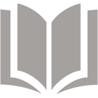 iconfinder_xicons_about_book_1646119_edi