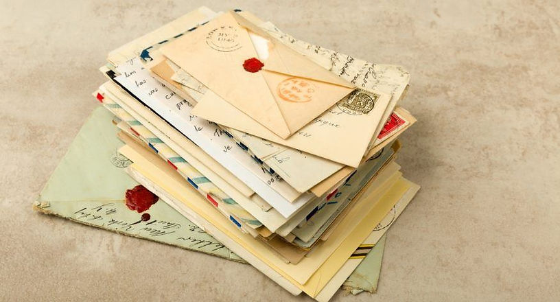 old-letters-e1552463906281-875x472.jpg