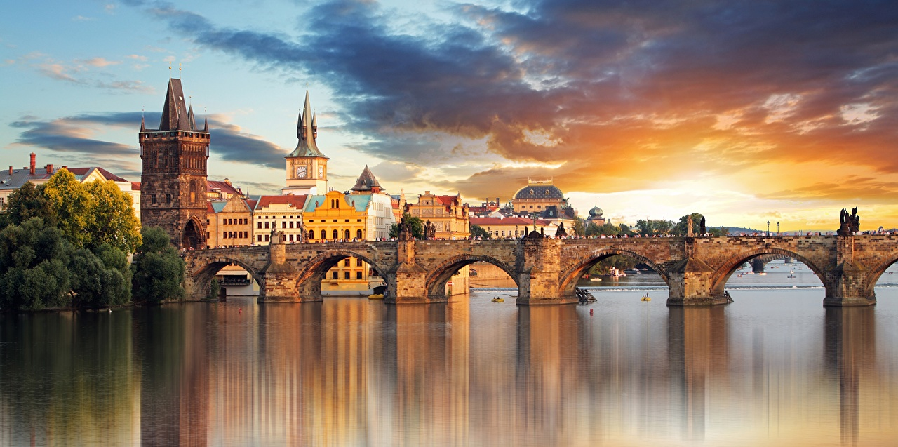 Bridges_Rivers_Czech_505534.jpg
