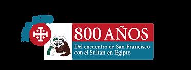 logo.800años-04.png