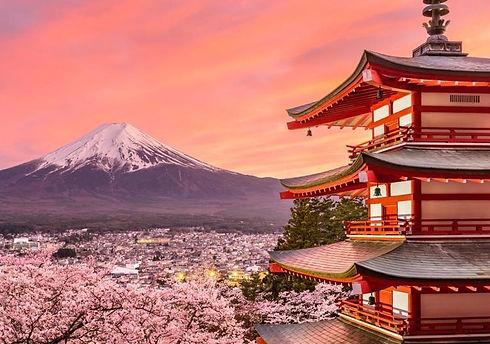 japon-primavera_edited.jpg