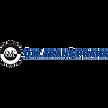 Logo-OK-Trans-Praha-2017.png